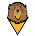 map-icon-beaver.png