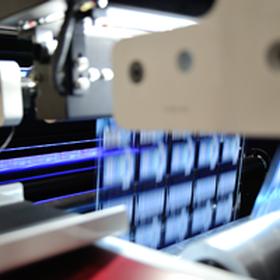 film-printing2.png