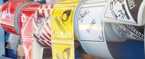 hazard-labels.jpg