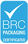 BRC-Packaging-logo.png