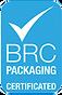 BRC-Packaging-logo.png