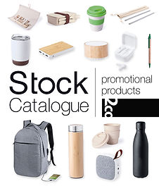 2co-promotional-products-catalogue.jpg