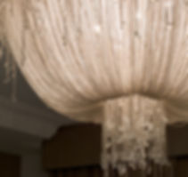 Luxury Lighting Surrey | Gemma Zimmerhansl Interior Design