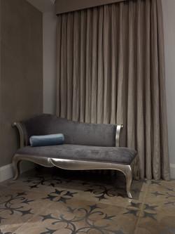 Kensington One : Master Bedroom