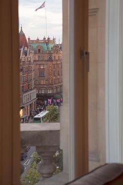 Knightsbridge View