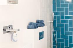 En-Suite Shower Room Bedroom 5