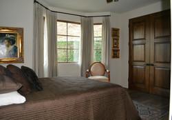 Los Angeles Guest Bedroom 1