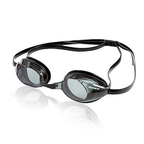 Sporti Jr. Goggles