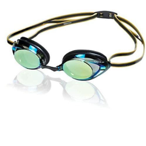 Vanisher 2.0 Mirrored Goggles