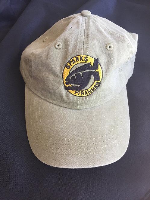 Piranhas Hat