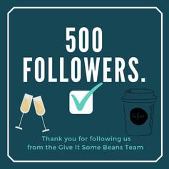 500 followers..jpg