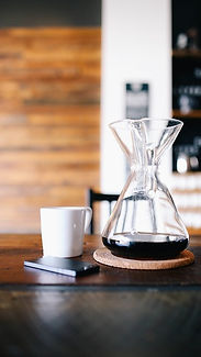 Online Coffee Beans