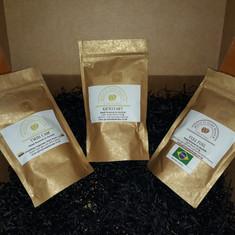 Coffee Gift Set Starter Pack 3 125g.jpg