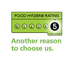 Food Hygiene Rating Give It Some Bean Ltd