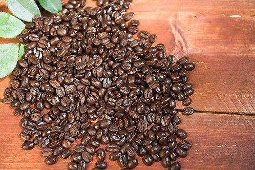 Brazilian Coffee Online