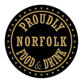 Proudly Norfolk Logo.jpg