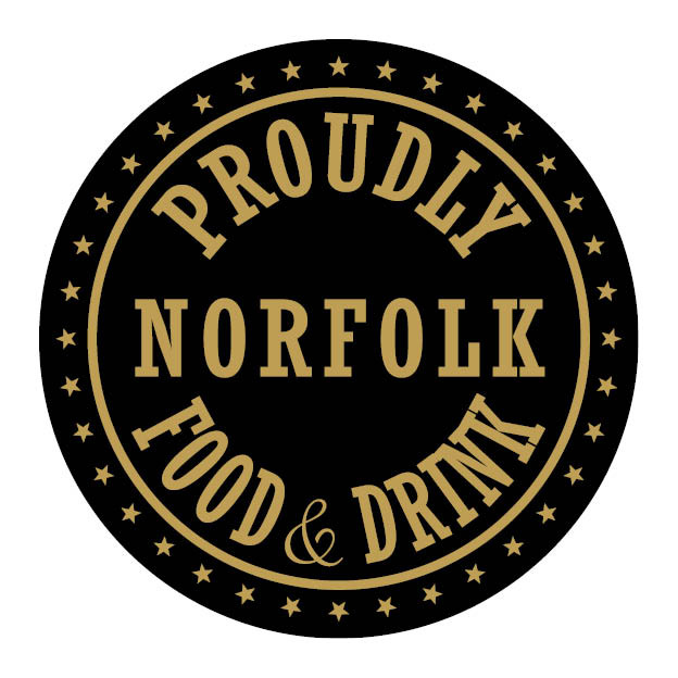 Proudly Norfolk Logo.jpg