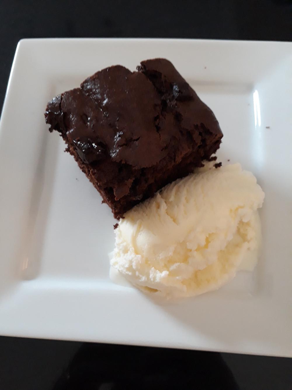 Cake, Brownie, Coffee, Coffee Recipes