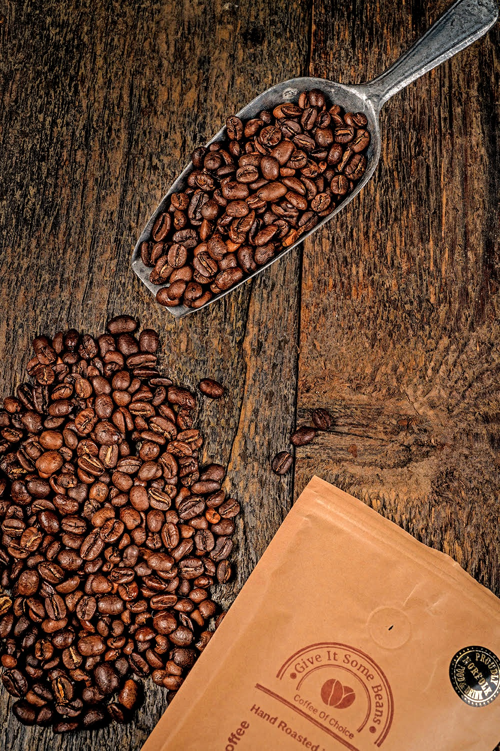 Beans Coffee_edited
