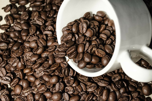 Specialist Coffee Online
