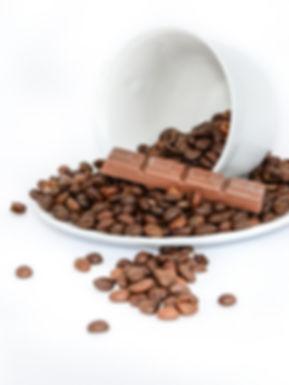 Norfolk Coffee Roasters