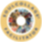 soulcollage logo 1.jpg