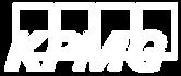 KPMG logo white.png