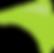 logo-loca_edited.png