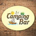 camping.jfif