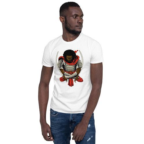 Freedom's Hero  T-Shirt