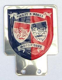 Shop - Metal Badge.jpg