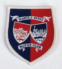 Shop - Fabric Badge.jpg