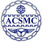 Logo - ACSMC.jpg