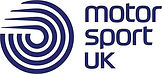 Logo - Motor Sport UK.jpeg