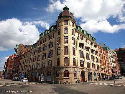 Surbrunnsgatan1[1].jpg