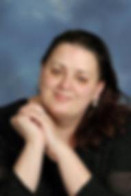 Melissa Selman