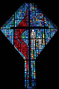 Chapel Window_edited