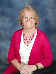 Debbie Frendahl.jpg