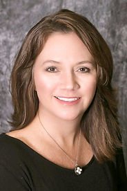Susan Nowlan
