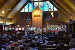 Choir1Sanctuary