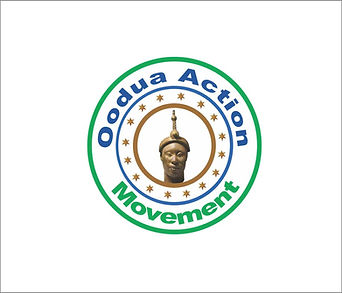 New OAM logo - white.jpg