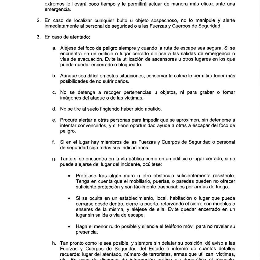 INSTRUCCIÓN 6_2017 SES - PÚBLICA4