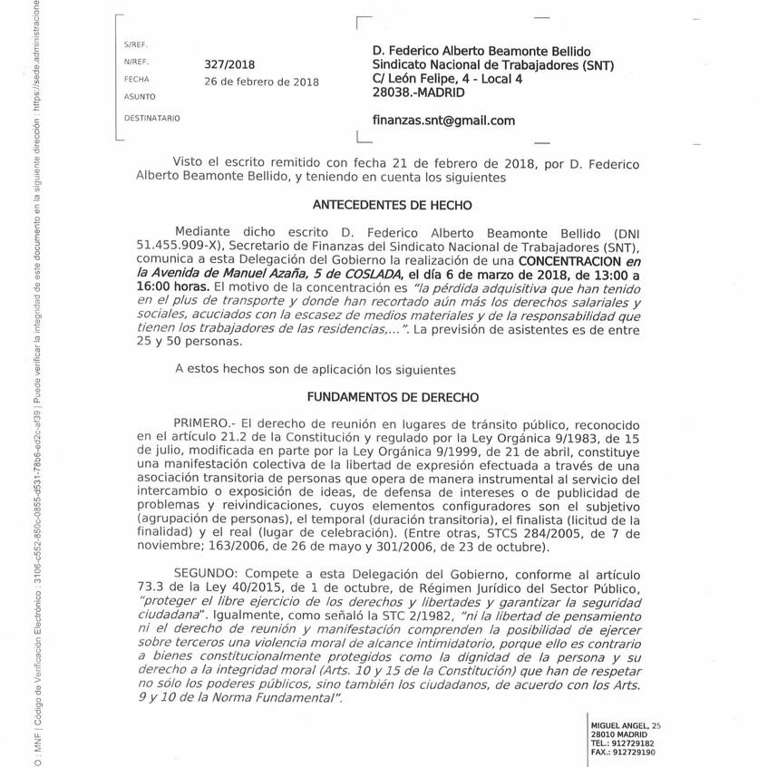 PETICIÓN_CONCENTRACIÓN_Y_AUTORIZACIÓN_PARA_EL_6.3.18_000038