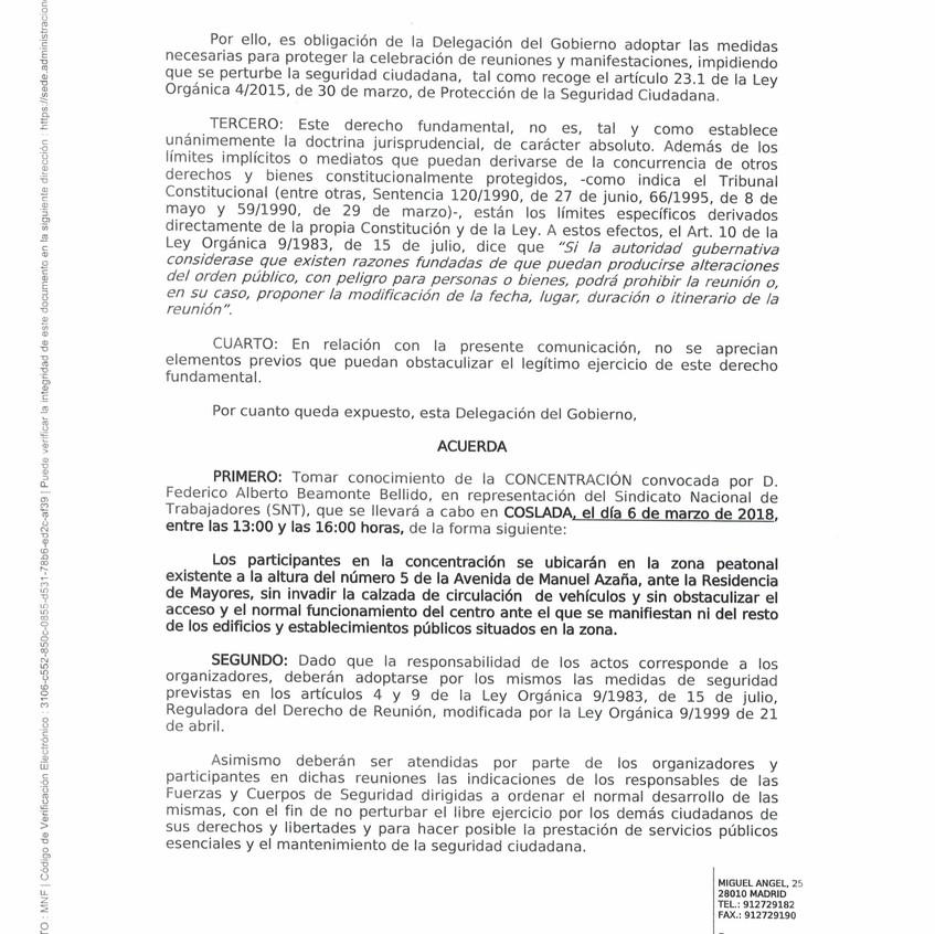 PETICIÓN_CONCENTRACIÓN_Y_AUTORIZACIÓN_PARA_EL_6.3.18_000039