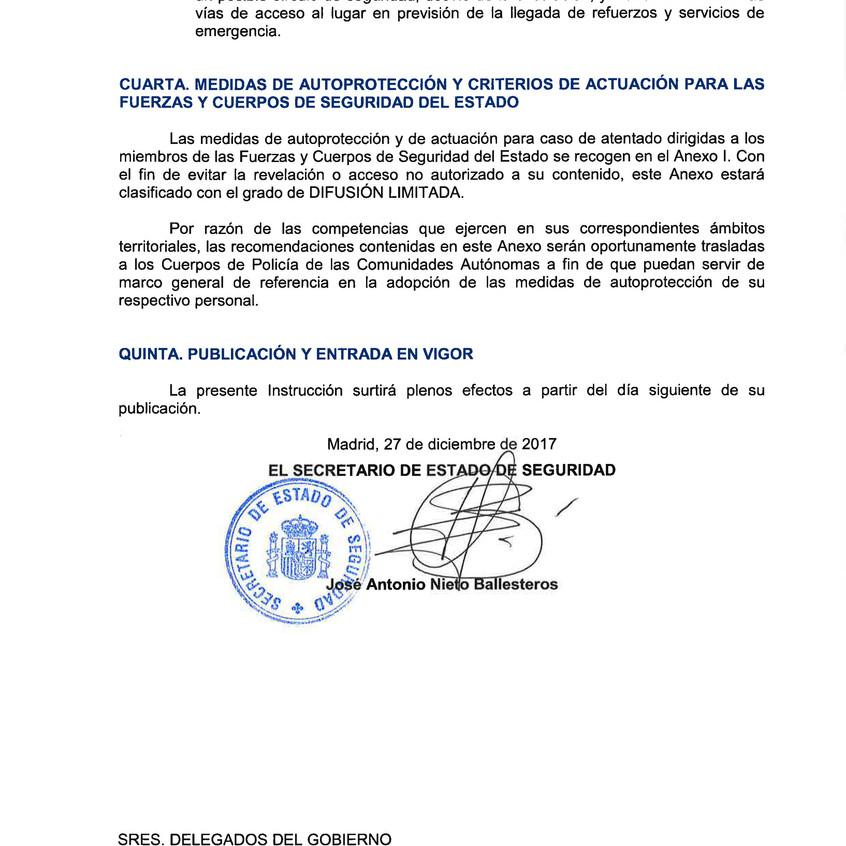 INSTRUCCIÓN 6_2017 SES - PÚBLICA9