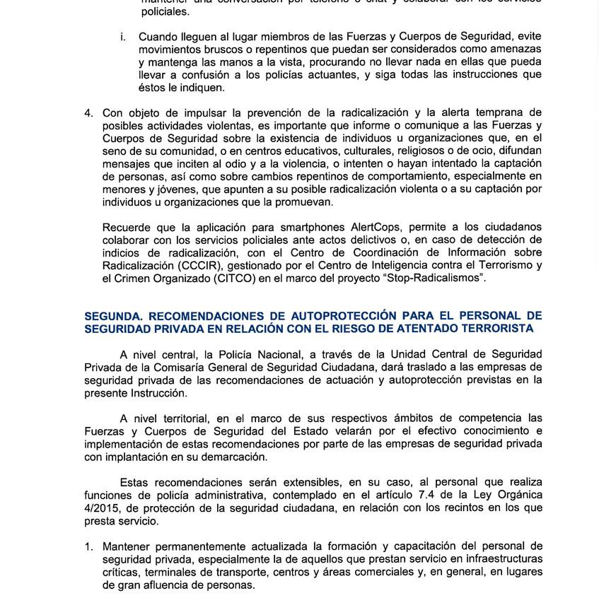 INSTRUCCIÓN 6_2017 SES - PÚBLICA5