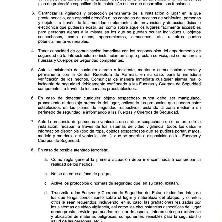 INSTRUCCIÓN 6_2017 SES - PÚBLICA6