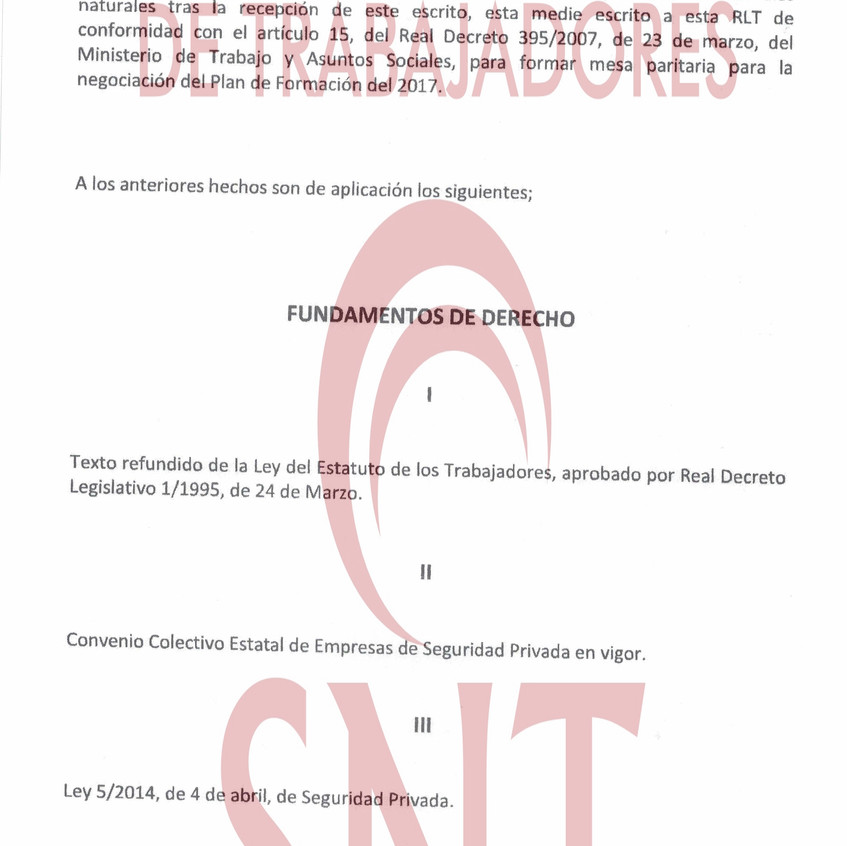2017.01.18.CARTA_DE_DISCREPANCIAS_CURSO_DE_FORMACIÓN_OMBUDS.4
