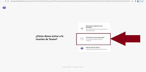 CCLIK_AQUÍ_CONSULTAS_TEAM.jpg