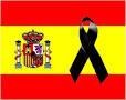 Desde  El SINDICATO NACIONAL DE TRABAJADORES  queremos expresar nuestra  enérgica repulsa y condena